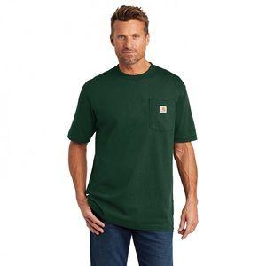 Carhartt shirt TALL